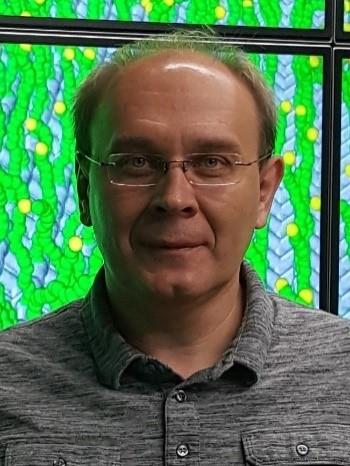 Andrey Dobrynin