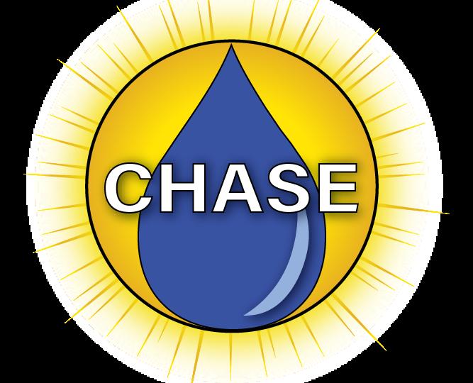 Logo_CHASE_overlay_FINAL
