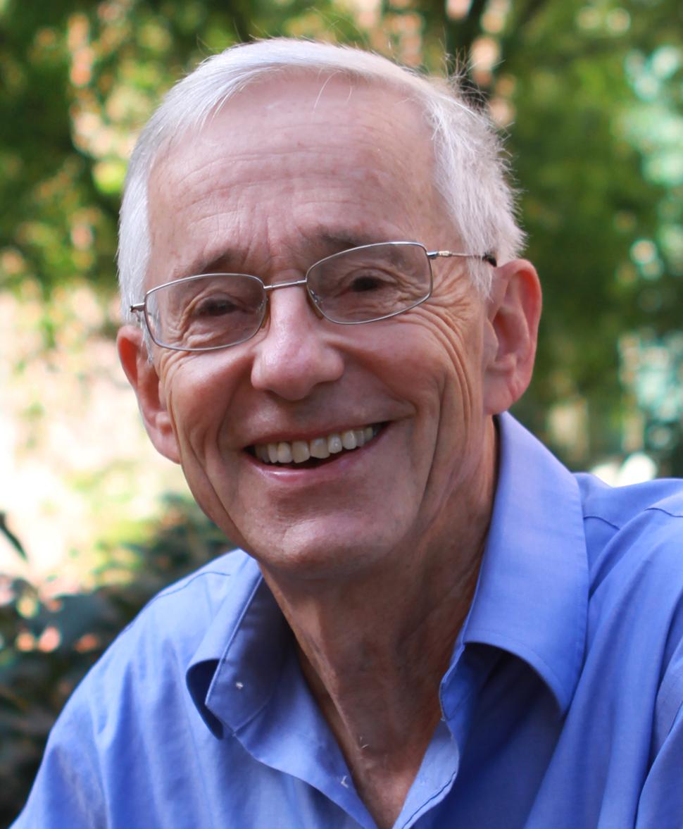 Tomas Baer