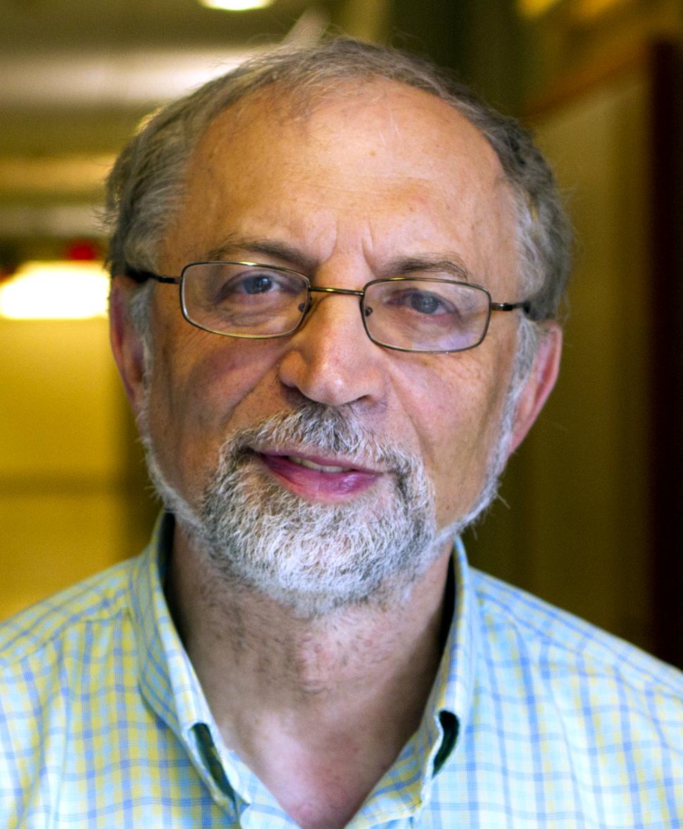 Max Berkowitz