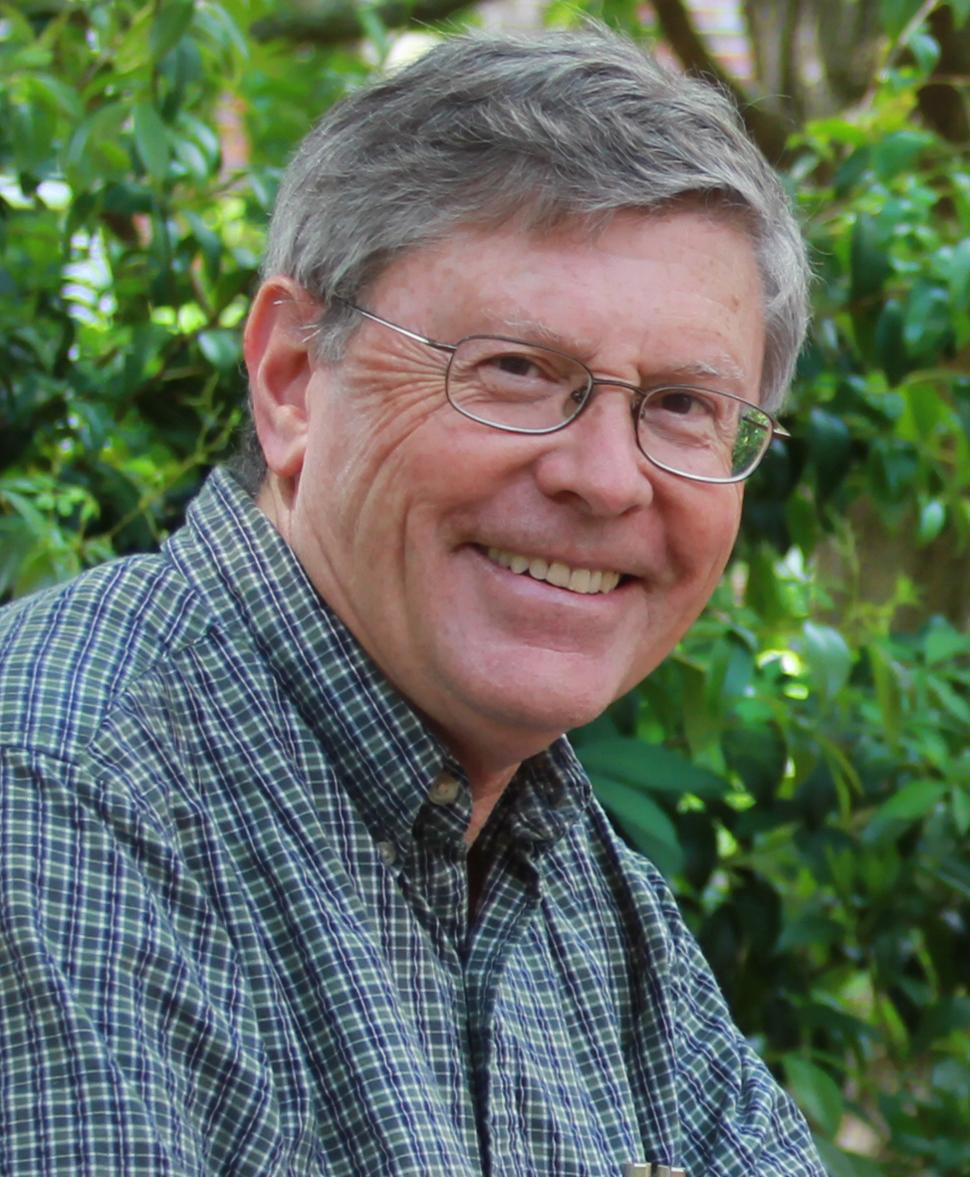 Maurice Brookhart