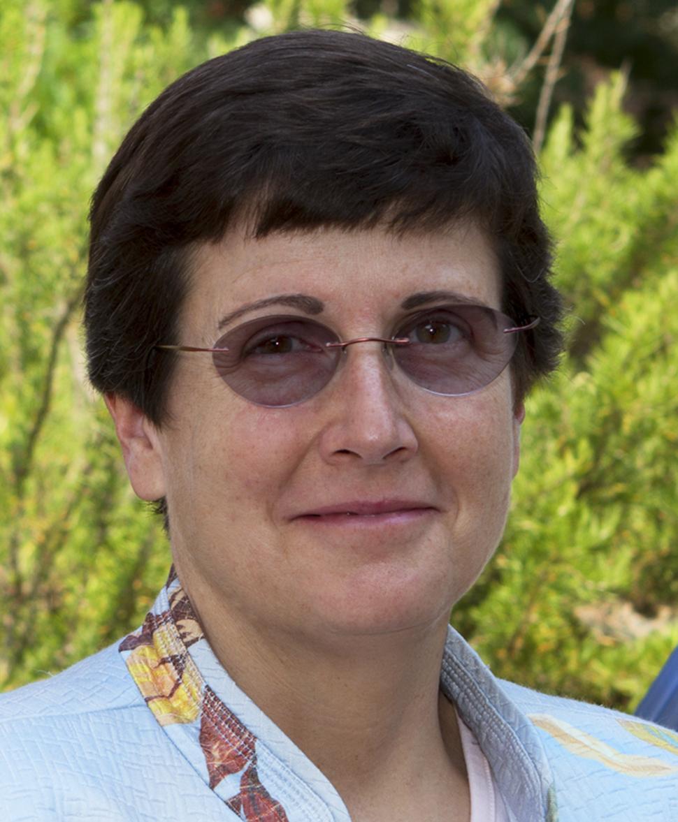 Cynthia Schauer