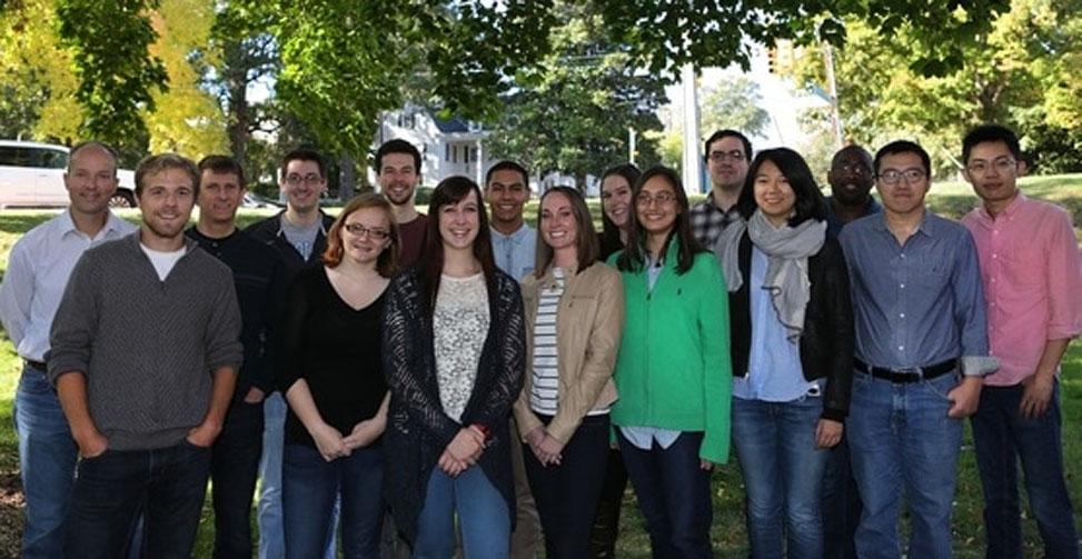 Schoenfisch Group