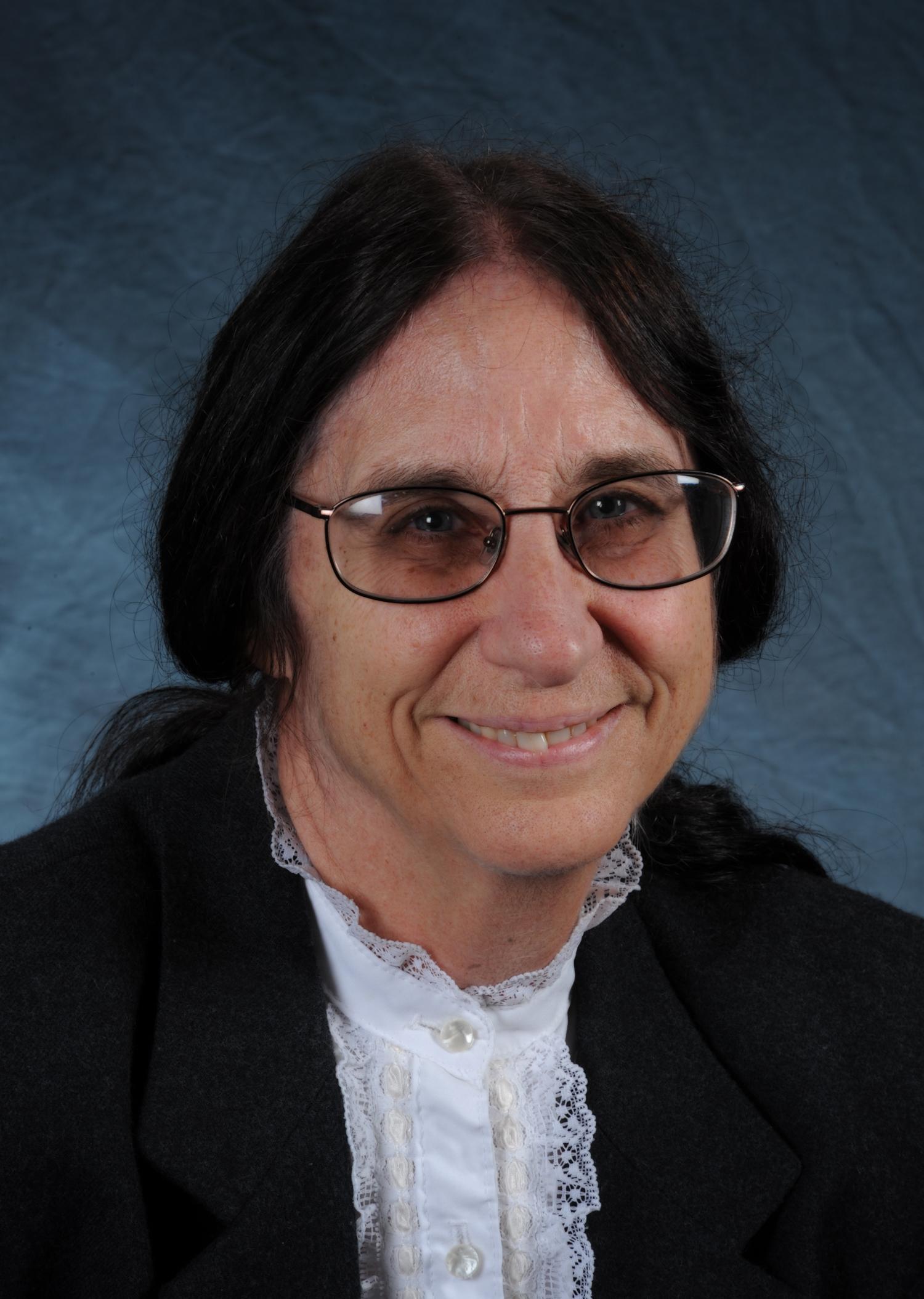 Linda Spremulli