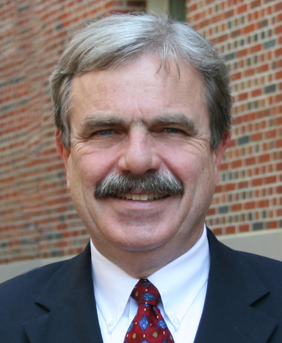 Mark Wightman